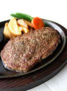 ステーキのあさくま関西復活計画