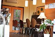 朝カフェ in 福岡