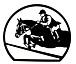 Bungo-ohono Equestrian Club