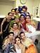 ABS-Actus Ballet Studio-