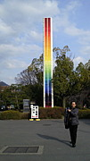 京都工芸繊維大学*2010年度*