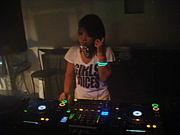 DJ A.I.