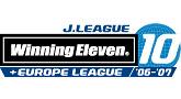 JWE10+EUROLeague06-07