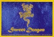 sweet dragonマニア