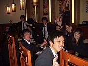 09 KANSAI 組  〜西田辺店〜