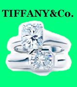 TIFFANY&Co.(Gay Only)