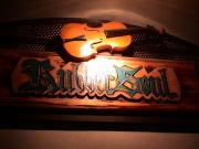 国分寺 Live&Bar Rubber Soul