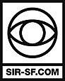 SIR -現実の中の非現実-