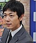 浦川くんファン集まれ〜!