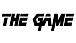 THE GAME〜突撃殉死隊〜