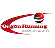 オレゴン ランニング