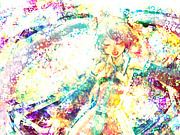 桜の季節〜初音ミク〜