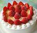 ★☆誕生日が対称☆★