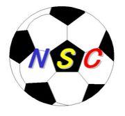 NSC(長崎大サッカーサークル)