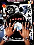 Jewel〜House music〜