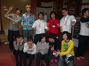 09 KSJW 2班☆
