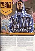 Kane Beatz