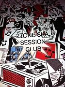 2TONE SKA SESSION CLUB