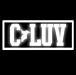 C-LUV‼千葉‼