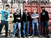 The Jettison Commitment