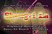 Shangri-La��girl-Girl-girl