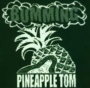 PineappleTom