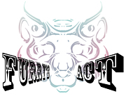 Furry's Act