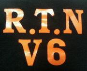R.TネットワークV6