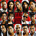 EXILE/清木場俊介 FAMILY