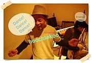 hoochiekoo(G.Vo) コミュ!