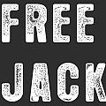 FREEJACK【フリージャック】