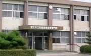 愛知県立岡崎高等技術専門校