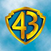 43の映画講座