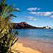 ワイキキビーチ★Waikiki Beach