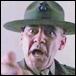 海兵隊式強制絵画訓練
