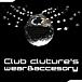 Club culture's wear & accesory