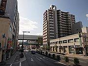 大阪 深江橋 會