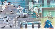 帝京大学理工学部軟式野球部