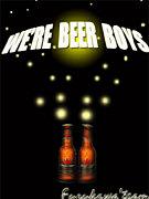 BeerBoys 【バレーボール チーム】