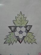 FC 高階 (まだ作成中)