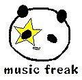 新潟大学 Music Freak