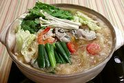 三田の鍋の会
