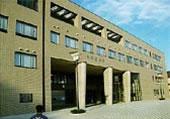 日本体育大学2007年度入学生