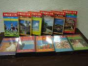 魅惑の沖縄民謡カセットテープ