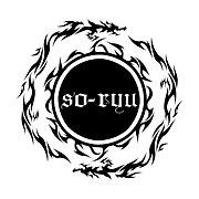 So−ryu