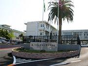 宮崎県立宮崎工業高等学校
