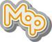 ◆MOP-ICJ STAFF!!◆