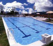 三鷹高校水泳部
