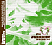 JAZZMIN RECORDS