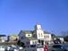 生駒聖書学院(IBC)
